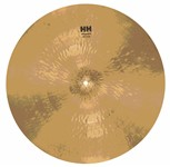 SABIAN HH 20in Vanguard Ride