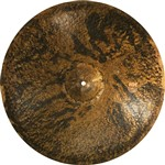 Sabian HH Big and Ugly King Ride (22in)