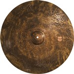Sabian HH Big and Ugly Nova Ride 22in