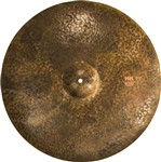 Sabian HH Big and Ugly Pandora Ride (22in)