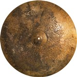 Sabian HH Big and Ugly Pandora Ride (24in)