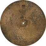 Sabian HH Remastered Garage Ride 18in, Natural