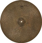Sabian HH Remastered Garage Ride (20in, Natural)