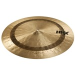 Sabian HHX 3-Point Ride (21in, Natural)