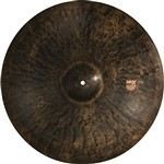 Sabian HHX Big and Ugly Phoenix Ride 22in