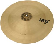 Sabian HHX Chinese (20in, Natural)