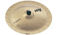 Sabian HHX Evolution Mini Chinese (14in, Brilliant)