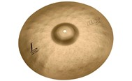 Sabian HHX Legacy Crash 18in, Natural