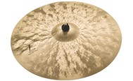 Sabian HHX Legacy Heavy Ride (22in, Natural)