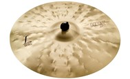 Sabian HHX Legacy Ride (20in, Natural)