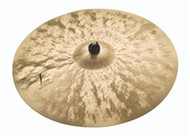 Sabian HHX Legacy Ride (21in, Natural)