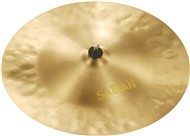 Sabian Paragon China (19in, Natural) - Special Order