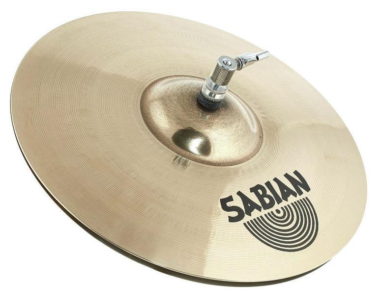 sabian aax x plosion pack plus 18in aax x plosion crash. Black Bedroom Furniture Sets. Home Design Ideas