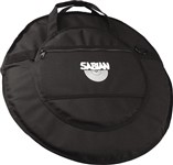 Sabian Standard Cymbal Bag 22in