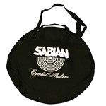 Sabian Basic Cymbal Bag, 22in