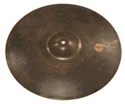 Sabian XSR Monarch Crash 18in