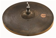Sabian XSR Monarch hi hats