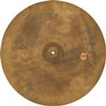 Sabian XSR Monarch Ride 22in