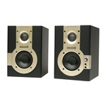 Samson Media One 3a Active Multimedia Monitor System (Pair)