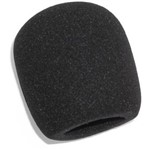 Samson WS1 Foam Windscreen (Pack of 5)