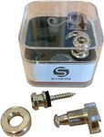 Schaller S-Lock Strap Locks 2 Pack Main