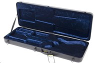 Schecter SGR-2A Synyster Gates Hard Case