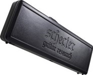 Schecter SGR-6B Bass Hard Case
