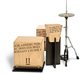 Schlagwerk Booster Percussion Set - BC SET