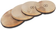 Schlagwerk Circle Drum 4 Piece Set - RTC 4
