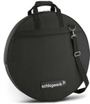 Schlagwerk Frame Drum Bag (50-60cm/20-24in) - TA 6