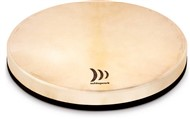 Schlagwerk RTS45 Frame Drum with Flat Frame, 45cm/18in