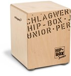 Schlagwerk Kids Hip Box Junior Cajon - CP 401