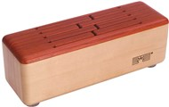 Schlagwerk Log Drum (8 Tone, F Pentatonic) - 60 P82