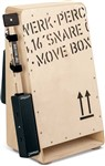 Schlagwerk Move Box Walk Cajon - MB 110