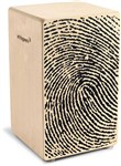 Schlagwerk X-One Cajon (Fingerprint) - CP 107