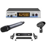 Sennheiser EW 500-945 G3 Wireless Handheld Microphone System (Channel 38)