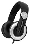 Sennheiser HD 205-II Closed-Back Headphones