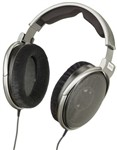 Sennheiser HD 650 Open-Back Headphones