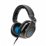 Sennheiser HD 8 DJ Closed-Back Headphones
