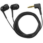 Sennheiser IE 4 In Ear Monitoring Headphones