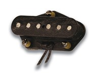 Seymour Duncan Antiquity for Tele (Bridge)