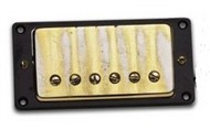 Seymour Duncan Antiquity Gold Humbucker (Neck)