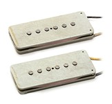 Seymour Duncan Antiquity II for Jazzmaster (Bridge)