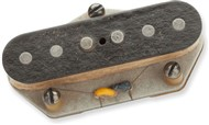Seymour Duncan Antiquity II for Tele (Bridge)