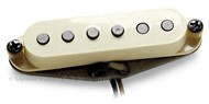 Seymour Duncan Antiquity II Strat Surfer (Middle RW/RP)