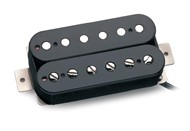 Seymour Duncan APH-2 Slash Set (Black)
