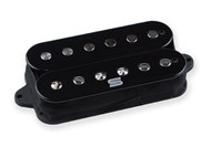 Seymour Duncan Duality Bridge Black main