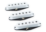 Seymour Duncan Isle of Might Strat Set Main