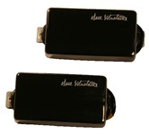 Seymour Duncan LW-Must Livewire Dave Mustaine Set