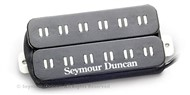 Seymour Duncan PA-TB2 Parallel Axis Trembucker (Neck)